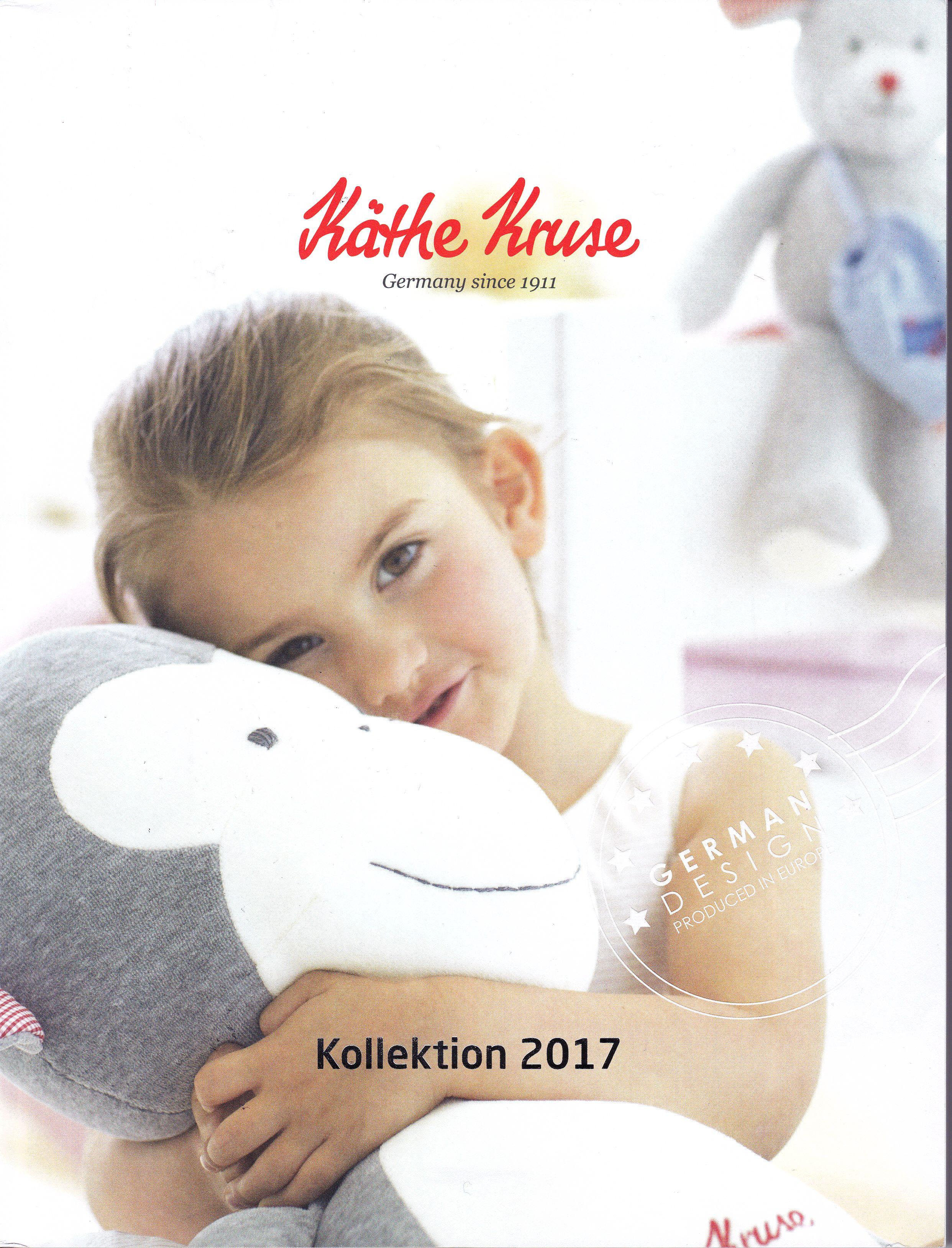Spielzeugkatalog